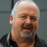 Mark Baker